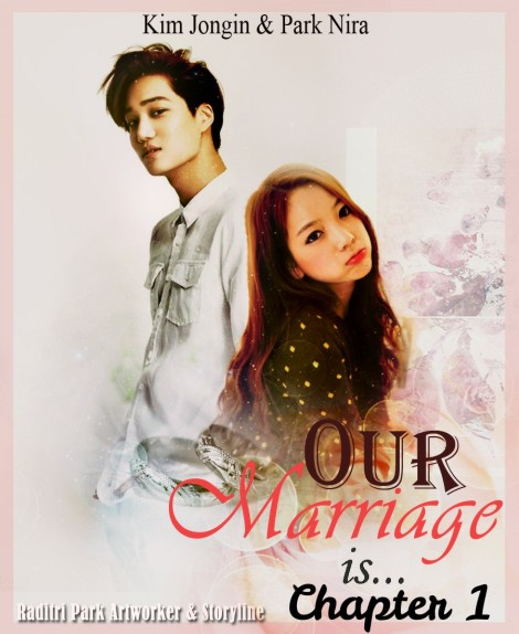 our-marriage-is...-chapter-1.jpg.jpeg