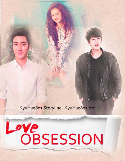 Love Obsession2