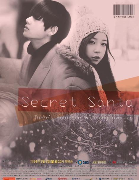secret santa1