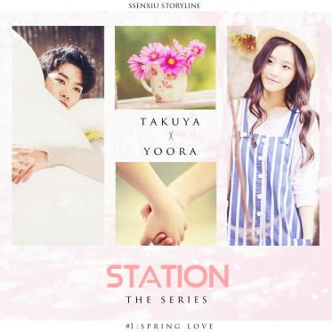 sl-station