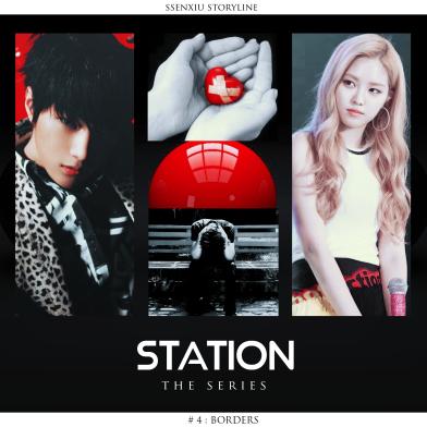 bd-station