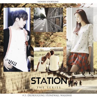 dsw-station