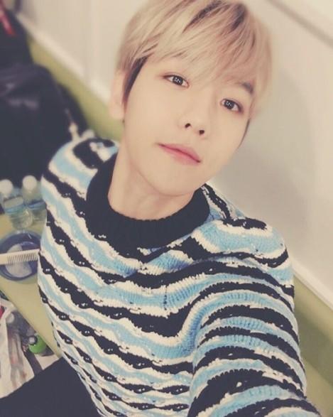 Byun Baekhyun.jpg