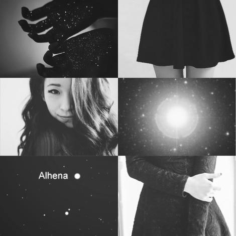 Alhena.jpg