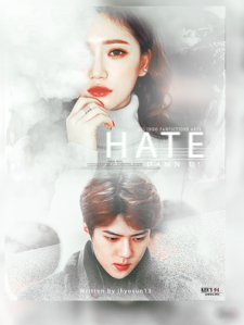 cover hate2