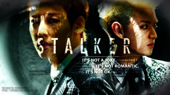 Stalker copy
