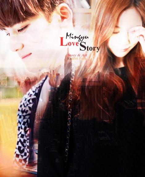 mingyu-love-story-01.jpg.jpeg