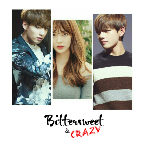 Bittersweet & Crazy Cover.png