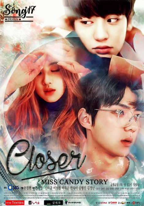 closer-zahra