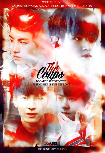 the-coups1