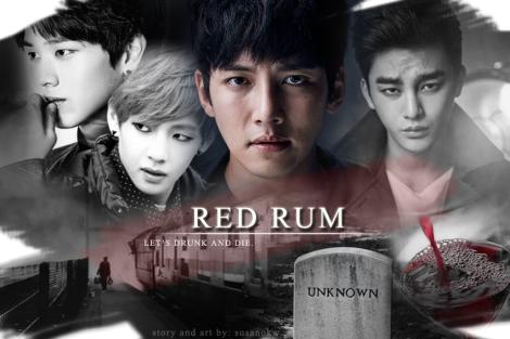 ffindo-red-rum