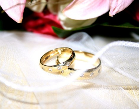 Wedding_Rings_v2_by_32ANA-e1429547337905