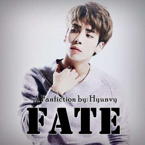 fate cover.jpg