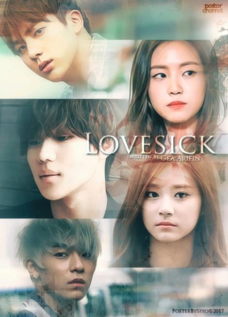 lovesick_2